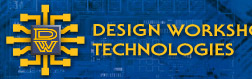 Design Workshop software for design of microelectronics and photonics computer components